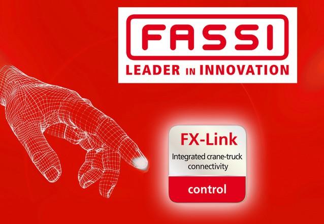 FX-Link