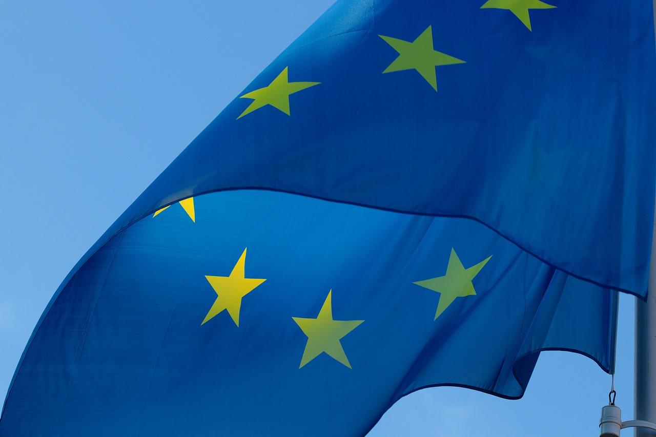 Licenze UE