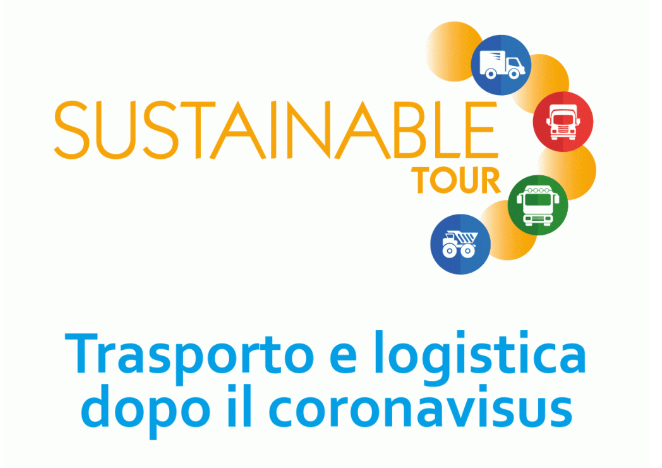 Sustainable Tour 2020