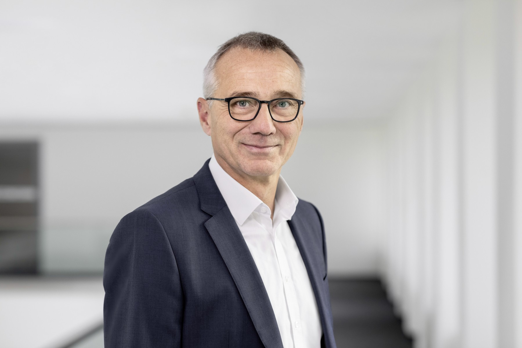 Andreas Tostmann