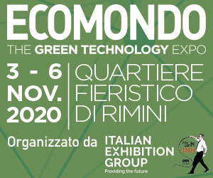 Ecomondo 300x250