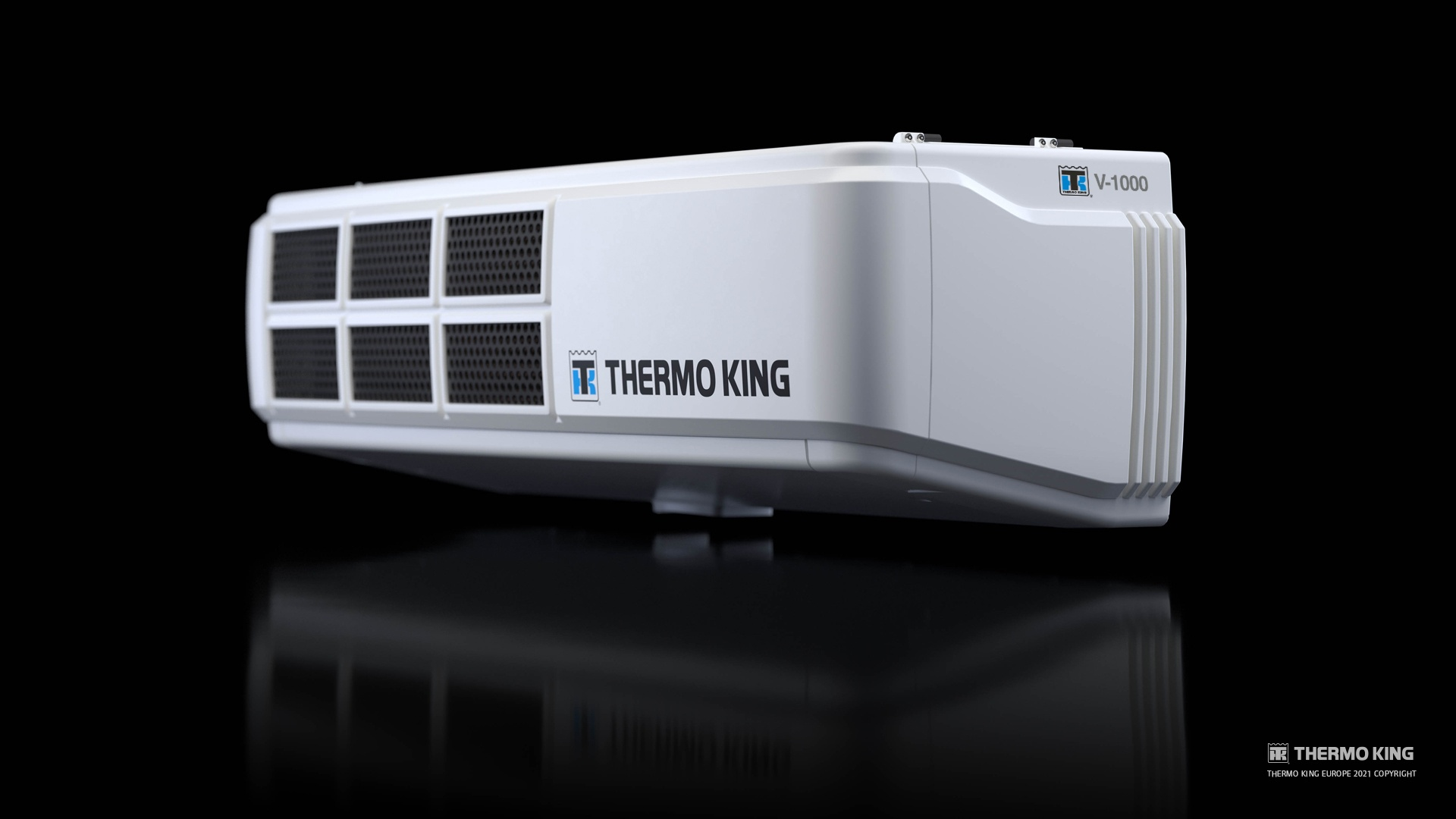 Thermo King